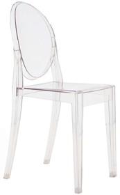 Krzesło Victoria wyprodukowane na specjalne zamówienie firmy KINGHOME inspirowane projektem Louis Victoria . Model Victoria to idealne rozwiązanie do...
