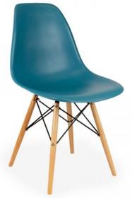 Krzesło ENZO - morski