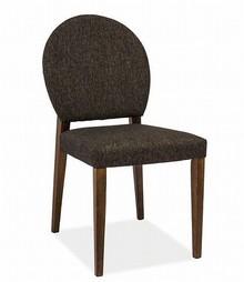 Elegancja i klasa! Bardzo ciekawe krzesło ALDO usatysfakcjonuje nawet najbardziej wymagających klientów stawiających przede wszystkim na najwyższy poziom...
