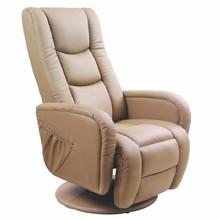 Fotel Pulsar to mebel niezwykle stylowy i komfortowy. Na pewno zwróci uwagę bardzo wielu osób. Będzie doskonałym rozwiązaniem do każdego gabinetu,...