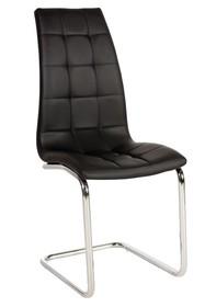 Krzesło H-103 - czarny
