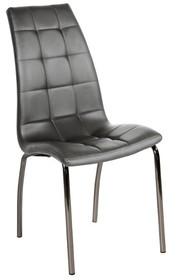 Krzesło H-104 - szary