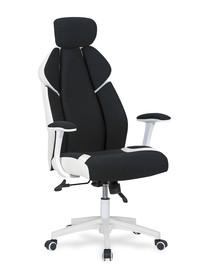 Fotel CHRONO