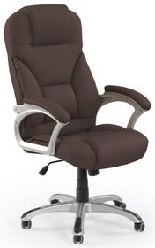 Fotel DESMOND to mebel niezwykle stylowy i klasyczny, który usatysfakcjonuje nawet najbardziej wymagających klientów. Dostępny jest on w trzech bardzo...