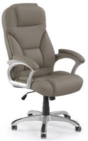 Elegancja i klasa! Fotel DESMOND to mebel niezwykle stylowy i klasyczny, który usatysfakcjonuje nawet najbardziej wymagających klientów. Dostępny jest on...