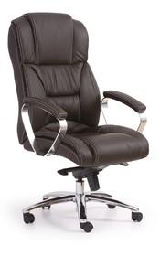 Bardzo wygodny i elegancki fotel FOSTER jest doskonałym rozwiązaniem do stylowych i bardzo gustownych wnętrz biurowych. Dzięki zastosowanym mechanizmom...