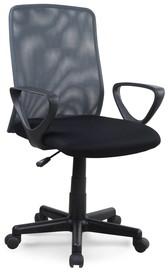 Elegancja i klasa! ALEX to prosty i nowoczesny fotel obrotowy, który będzie bardzo praktycznym meblem w każdym biurze. Dzięki solidnemu wykonaniu oraz...