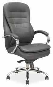 Nowoczesność i wygoda!  Fotel obrotowy Q-154 dostępny jest w kilku wersjach kolorystycznych, które spodobają się osobom o najróżniejszych...