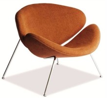 Czas na Twoją definicje nowoczesności! Jak stworzyć wnętrze z pazurem? Postaw na kolor i kształt! Fotel MAJOR to rewelacyjna propozycja dla miłośników...