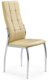 Krzesło K-209 to mebel niebywale stylowy i elegancki, który spodoba się wielu osobom o różnych upodobaniach. Mebel ten sprawdzi się w najróżniejszych...