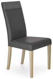 Krzesło NORBERT - popiel