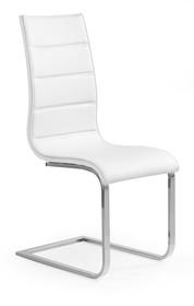 Elegancja i klasa! K104 to niebanalne krzesło dostępne w trzech wersjach kolorystycznych, które doskonale komponują się z bardzo różnorodnymi...