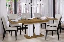 Stół rozkładany AURORA 170
