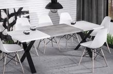 Stół rozkładany X170