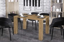 Stół rozkładany NISA 215