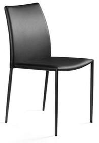 Krzesło DESIGN PU
