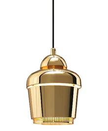 Lampa wykonana została z metalu.<br />Długość z kablem: 180 cm<br />Źródło światła: E27 max 60W<br />Waga netto 1 szt.: 6...