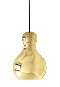 Lampa wykonana została z metalu.<br />Długość z kablem: 180 cm<br />Waga netto 1 szt.: 1 kg<br />Waga opakowania: 2 kg<br...