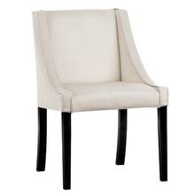 Krzesło CHANEL