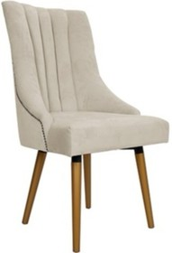 Krzesło RITZ