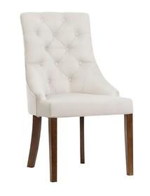 Krzesło Madam to niezwykle wygodne krzesło łączące w sobie styl i elegancję. Charakterystycznym elementem krzesła jest oparcie pikowane w stylu...