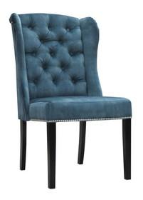 Krzesło JACK