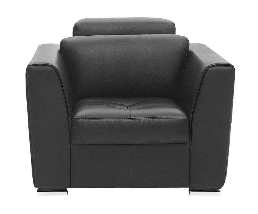 Meble fotele