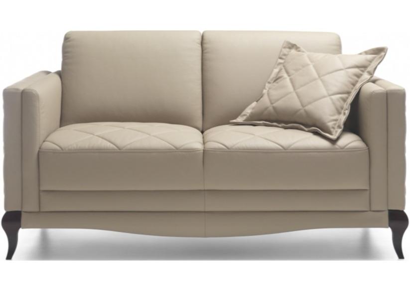 Sofa Laviano 2 Bydgoskie Meble