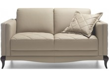 Sofa LAVIANO 2 - Bydgoskie Meble