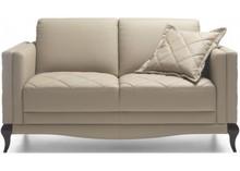 Sofa LAVIANO 2 - Bydgoskie Meble