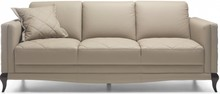 Sofa LAVIANO 3 - Bydgoskie Meble