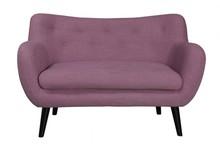 Sofa GEORGE 2 - Bydgoskie Meble