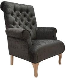Fotel MAX
