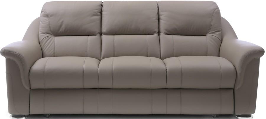 Sofa 3f Z Funkcją Spania Malachit Bydgoskie Meble