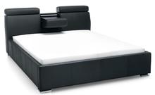 Łóżko Katalia pozwoli na stworzenie eleganckiej, a przede wszystkim komfortowej sypialni. Ten jeden mebel pozwoli na błogi wypoczynek po długim i...