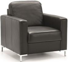 Fotel BASIC ET - Etap Sofa