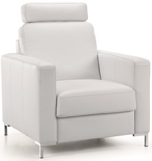 fotel_basic_et___etap_sofa___index_259469_2593091533.jpg