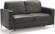 Sofa 2-osobowa BASIC ET - Etap Sofa