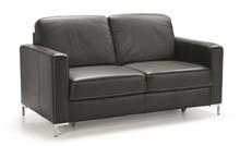 Sofa Basic jest rozwiązaniem, które nigdy nie zawodzi, sprawdza się zawsze i wszędzie. Mebel ten wyróżnia przede wszystkim prostota. Wszystko tu jest...