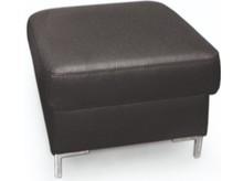 Pufa BASIC ET - Etap Sofa
