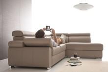 Narożnik ZOOM 2 ET - Etap Sofa