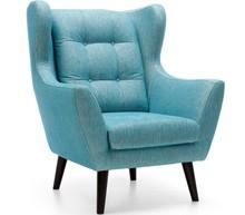 Fotel HENRY ET - Etap Sofa