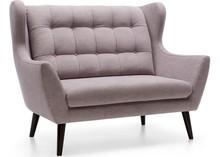 Sofa Henry jest meblem pięknym, szlachetnym i eleganckim. W każdej aranżacji, w jakiej tylko się znajdzie, będzie wyjątkowa i efektowna. Subtelna forma,...