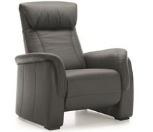 Fotel Home Cinema to mebel dla wymagających osób. To najlepszy przykład na to, jak jeden mebel może w dużym stopniu wpłynąć na nasze samopoczucie....
