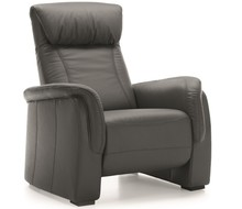 Fotel Home Cinema z funkcją relaks ET - Etap Sofa