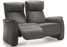 Sofa 2-osobowa Home Cinema z funkcją relaks ET - Etap Sofa