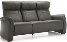 Sofa 3-osobowa Home Cinema ET - Etap Sofa