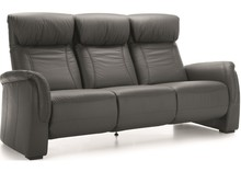 sofa_3_osobowa_home_cinema_et___etap_sofa___index_3886199881.jpg