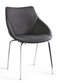 Krzesło LUMI