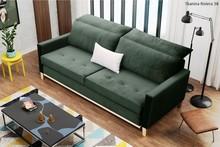 Sofa AZJA
